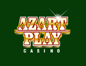 Casino Azartplay - Казино Азартплэй